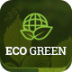 Eco Green - WordPress Theme for  Environment<hr/> Ecology and Renewable Energy Company&#8221; height=&#8221;80&#8243; width=&#8221;80&#8243;> </a></div><div class=