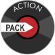 Trailer Pack