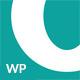 Kolo -  Startup Landing Page WordPress Theme
