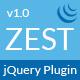 Zest Countdown<hr/> Responsive jQuery Plugin&#8221; height=&#8221;80&#8243; width=&#8221;80&#8243;> </a></div><div class=
