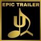 Epic Battle Trailer