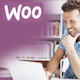 Woo Commerce Customer Support Helpdesk Bundle (WP e-Commerce)