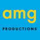 AMGProductions