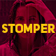 Stomper