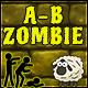 A-B-Zombie
