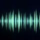 Equalizer VU Meters Audio