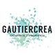 Gautiercrea