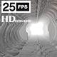 In Alien Ship 5 HD