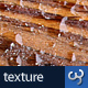 Wet Wood Texture I - GraphicRiver Item for Sale