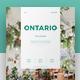 Ontario Magazine