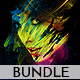 Artistic Bundle