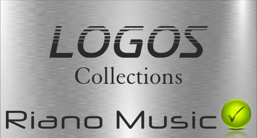 RIANO MUSIC - Logos And Sound Collection
