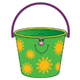 greenbucket
