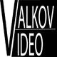 Igor_Valkov