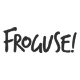 froguse
