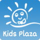 Kids Plaza - Baby  <hr/> Child Care Responsive Prestashop 1.7 Theme&#8221; height=&#8221;80&#8243; width=&#8221;80&#8243;> </a> </div> <div class=