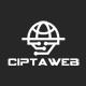 ciptaweb
