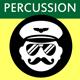 Epic Percussion
