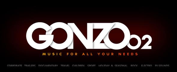 Gonzo02%202017