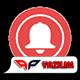 OneSignal PHP Push Notification Panel