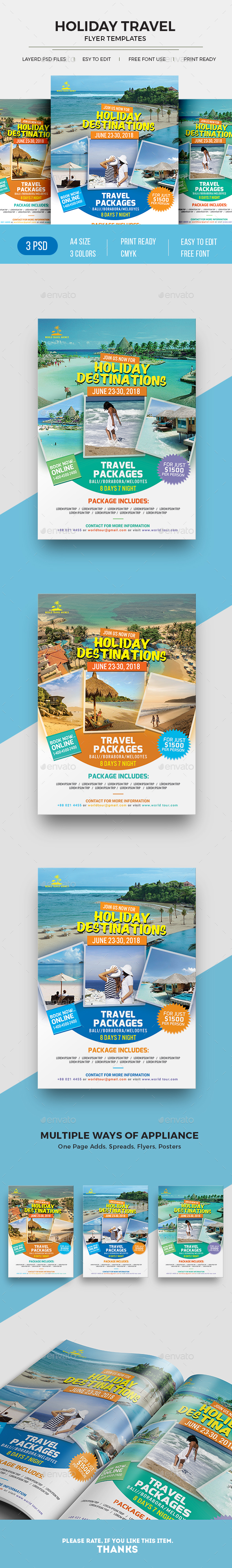 Excellent 1.5 Inch Hexagon Template Huge 101 Modern Resume Samples Rectangular 1500 Claim Form Template 16 Birthday Invitation Templates Youthful 18 Year Old Resume Sample White2 Page Resumes Samples Travel Flyer Graphics, Designs \u0026 Templates From GraphicRiver