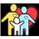 ChildHope   Child Adoption Service & Charity