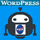Nasaomatic - Nasa Automatic Post Generator Plugin for WordPress