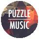 puzzlemusic