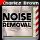 Rapid Noise Removal