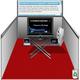 Augmented Press as 3D Responsive WordPress Content