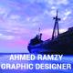 AhmedRamzy71