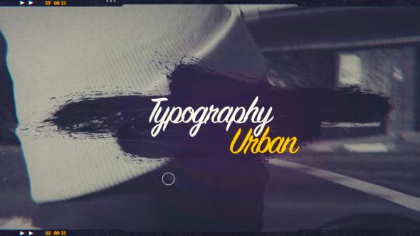 Fashion Lounge Hip-Hop - 3
