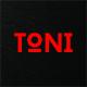 Toni777