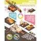 Mining Industry Infographic Poster