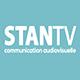 stan_tv