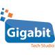 gigabittechstudio