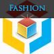 Fashion Indie