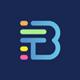 bloomtec_developers