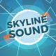 Skyline Sound Flyer