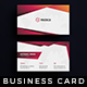Creative - Pro Business Card v.5