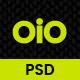 OiO_Designs