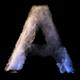 Smoky Alphabet