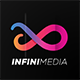 Infinimedia Logo