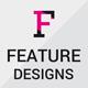 FeatureDesigns