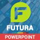 Futura Business