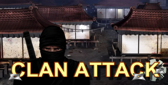 Download Clan Attack (.capx)