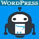 Ocartomatic - Open Cart Automatic Post Generator Plugin for WordPress