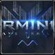 Terminus Game Trailer