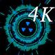 Neon Dance 4K 02