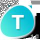 Toshia – Woocommerce WordPress Theme (WooCommerce)